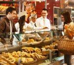 Pack4Food24 baut sein Portfolio im professionellen Bäckereibedarf weiter aus