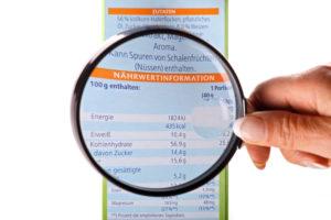 Tiefkühlwirtschaft begrüßt das Ergebnis der Verbraucherforschung pro Nutri-Score