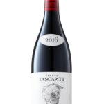 Alberto Tasca d'Almerita präsentiert seine neuen Contrada-Weine